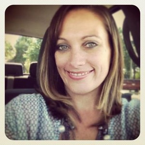 Kristal  McGee`s profile picture