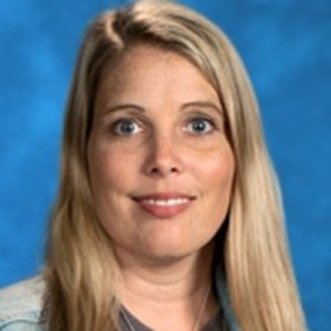 Amanda Winkler's Profile Photo