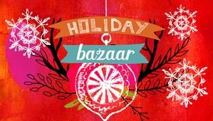 art_lounge_holiday_bazaar.jpg