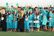 Moreno Valley Unified Class of 2017