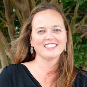 Erin Gaskins's Profile Photo