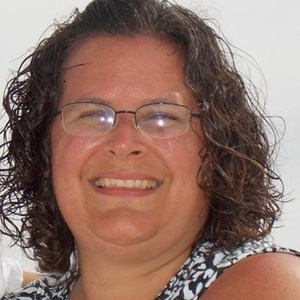 Tamie Gipe's Profile Photo
