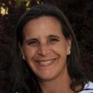 Annie McEvoy's Profile Photo