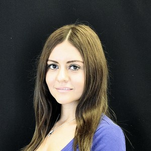 Yesenia Ortiz's Profile Photo