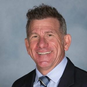 Vince Fragasso's Profile Photo