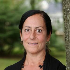 Lori Loeschorn's Profile Photo