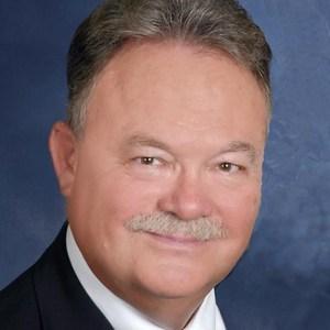 Jim Allgaier's Profile Photo