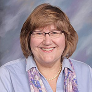 Diane Mayer's Profile Photo