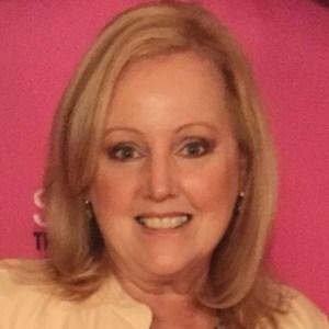 Jody Lanza's Profile Photo