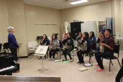 French horn master class.jpg