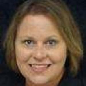 Christal Calhoun's Profile Photo