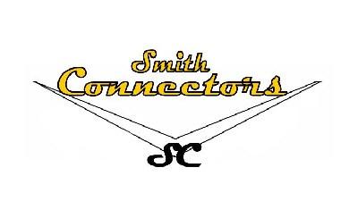 Smith connectors