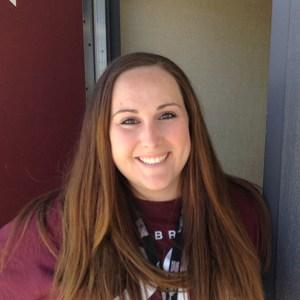 Skyla Stuck's Profile Photo