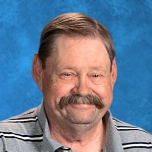 John Hoyle's Profile Photo