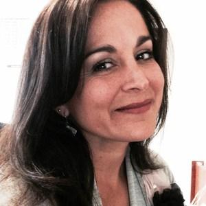 Rocio Palacios-DeVries's Profile Photo