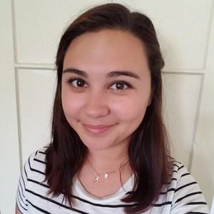 Taylor Villescas's Profile Photo