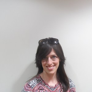 Chany Adelman's Profile Photo