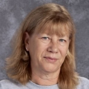 Jenny Thomas's Profile Photo