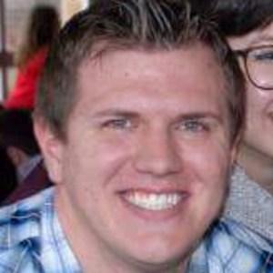 Matt Schulz's Profile Photo