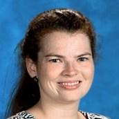 Elsbeth Clarson's Profile Photo