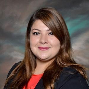 Cindy Guardado's Profile Photo