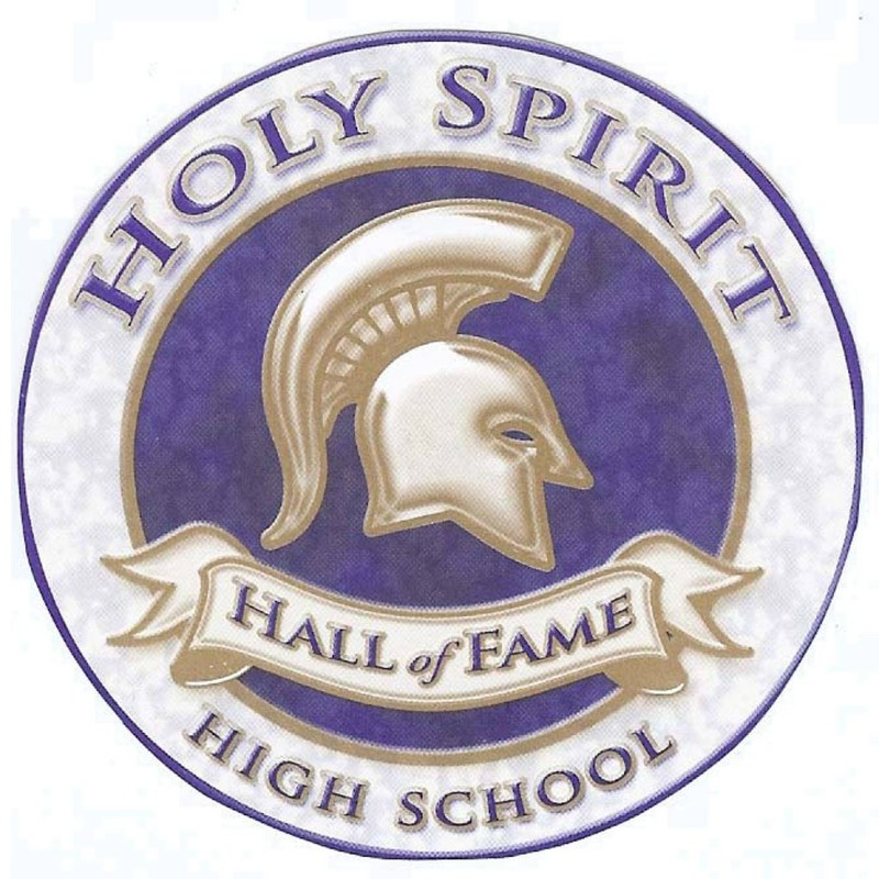 Class of 2017 Hall of Fame Winners Announced Featured Photo