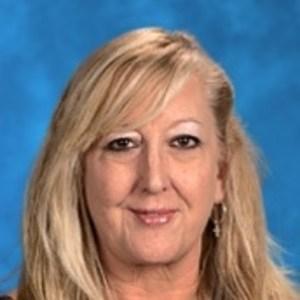 Kathy Garcia's Profile Photo