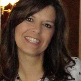 Sandra Matthews's Profile Photo