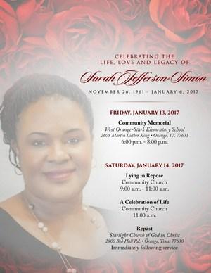 funeral arrangements.jpg