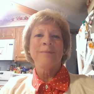 Patricia Little's Profile Photo