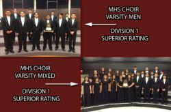 choir division 1.jpg
