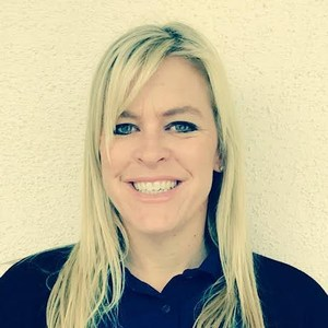 Allison Lurkins's Profile Photo