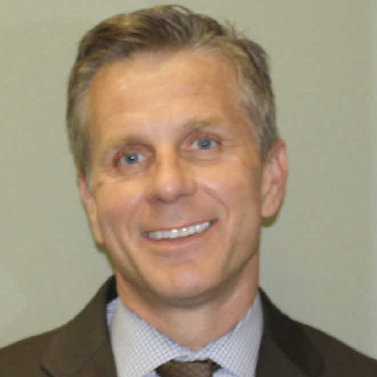 Jeffrey McCanna's Profile Photo