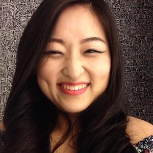 Jin Hee Chae's Profile Photo