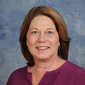 Rae Daigle's Profile Photo
