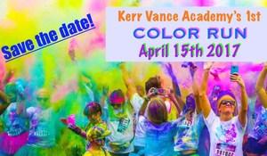 Color run KVA.jpg