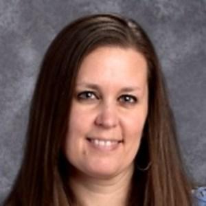 Jodie Pothier's Profile Photo