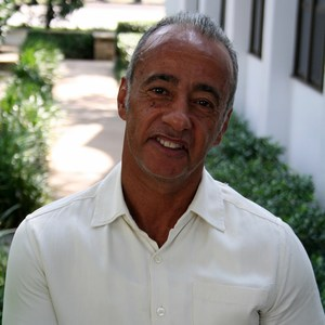 Gerald Rose's Profile Photo