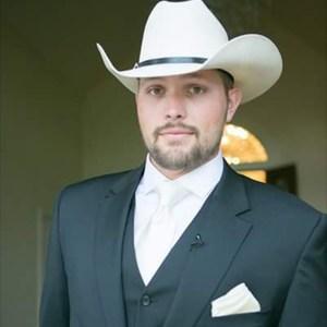 Adam Westbrook's Profile Photo