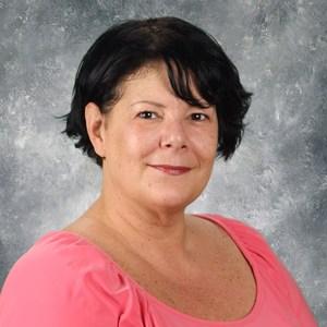 Kelley Rozich's Profile Photo