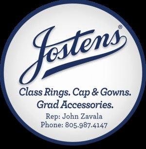 Jostens-School-Button.png