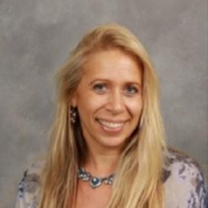 Jacqueline Wellbaum's Profile Photo
