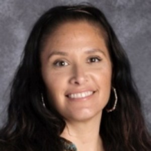 Leticia Mendoza's Profile Photo