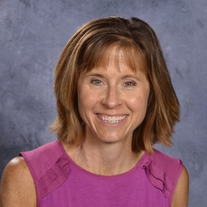 Mrs. Terri  Avink`s profile picture