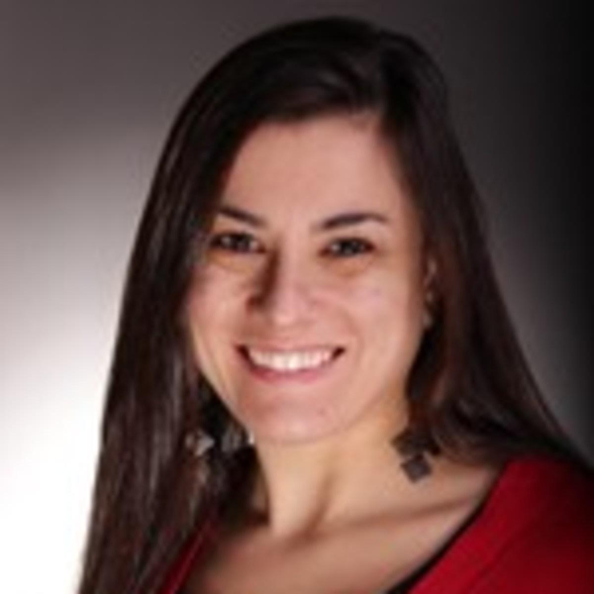 Jennifer Syvarth's Profile Photo