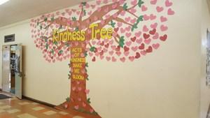 KINDNESS TREE.jpg