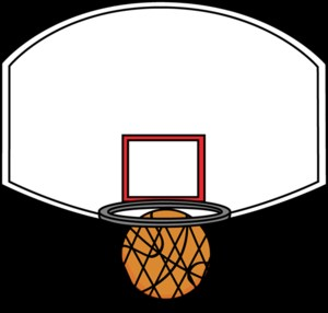 basketball-backboard-and-ball.png