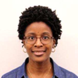 Andrea Butler's Profile Photo