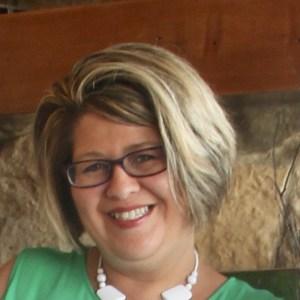 Cynamin Brownlow's Profile Photo