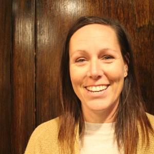 Colleen Green's Profile Photo